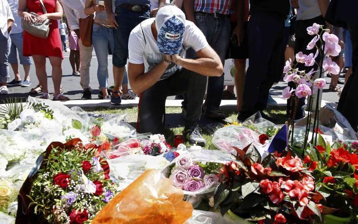 Η «μεταδοτική» τρομοκρατία που πλήττει μία Ευρώπη σε κρίση