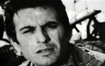 Νίκος Ξανθόπουλος: Πήγα για εξέταση σε πέντε γιατρούς