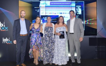 Διπλή διάκριση για τις digital καμπάνιες των καναλιών Novacinema