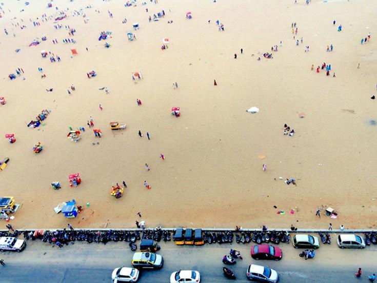Φωτογραφία του Rithwik V J από το Ταμίλ Ναντού της Ινδίας, 3η θέση, Lifestyle