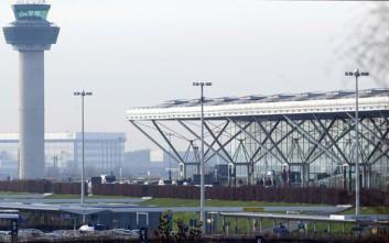 Συναγερμός σε αεροδρόμιο λόγω... iPhone
