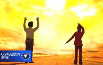 Νέα προφητεία προειδοποιεί πως το τέλος του κόσμου έρχεται στις 29 Ιουλίου