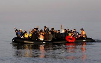 Τούρκος πρέσβης: Η Ελλάδα στέλνει πολύ λίγους πρόσφυγες στην Τουρκία