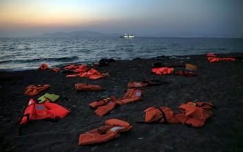 Σε τεντωμένο σχοινί η συμφωνία Ε.Ε.-Τουρκίας για το πρoσφυγικό