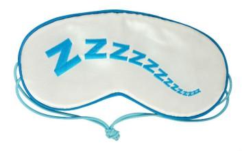 Τρεις παράδοξοι τρόποι για να κοιμηθείτε πιο εύκολα