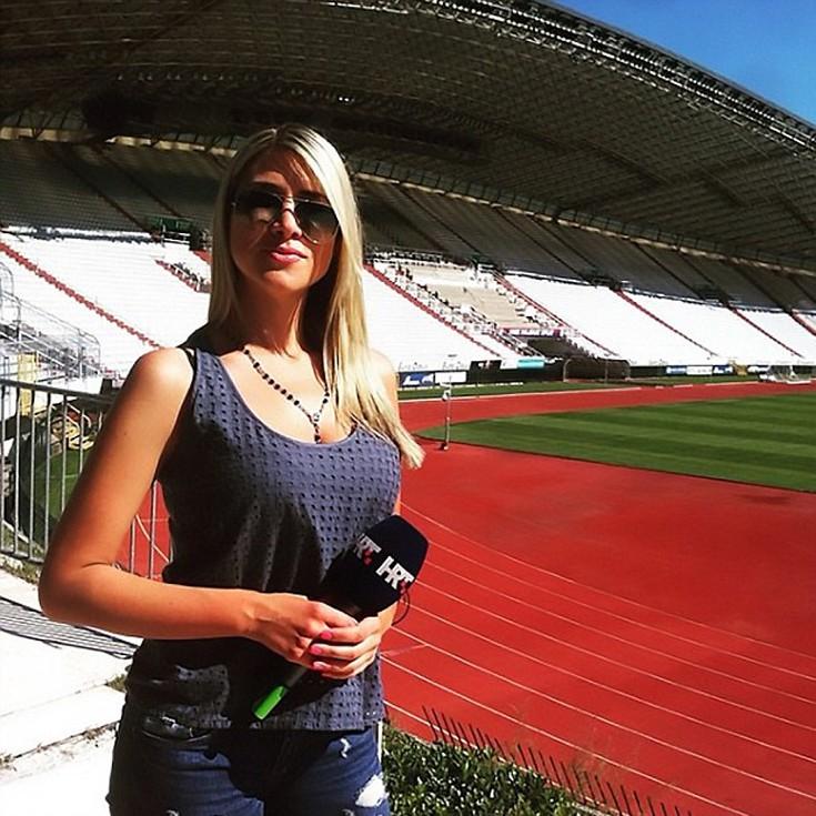 sportsjour4