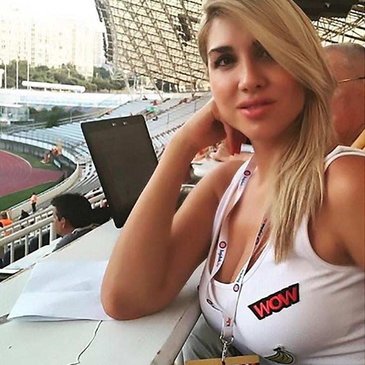 sportsjour7