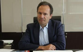 Πρόεδρος της ΠΕΦ: Διαλύεται η ελληνική φαρμακοβιομηχανία