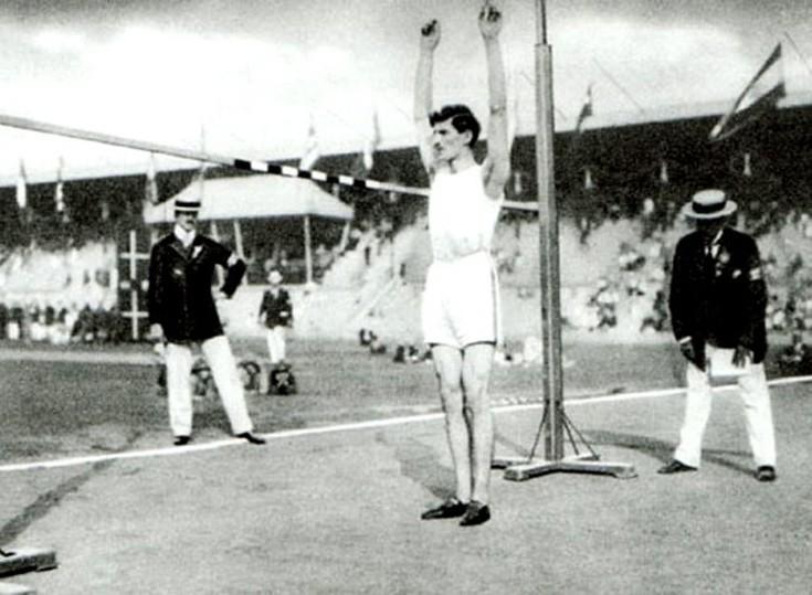 tsskkliitisraawess2 Ο μεγαλύτερος αθλητής στην ιστορία του ελληνικού στίβου