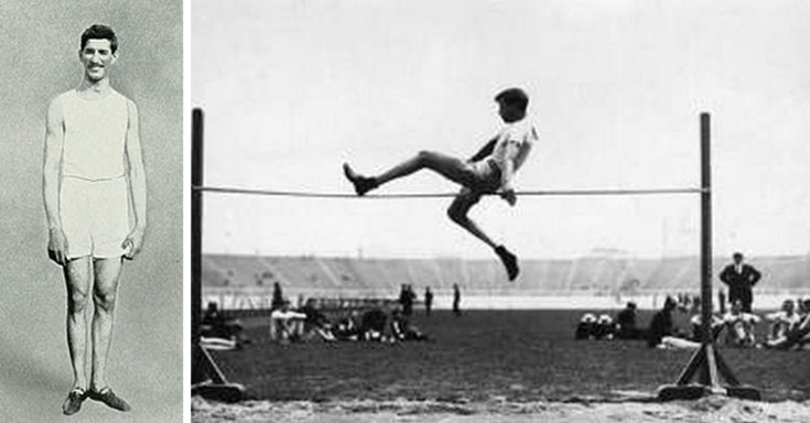 tsskkliitisraawess3 Ο μεγαλύτερος αθλητής στην ιστορία του ελληνικού στίβου