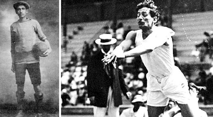 tsskkliitisraawess4 Ο μεγαλύτερος αθλητής στην ιστορία του ελληνικού στίβου