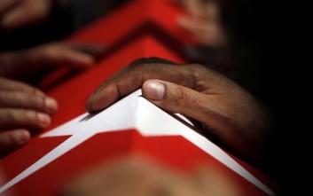 Νομική κατακραυγή για τους αυτόκλητους υπερασπιστές της κυβέρνησης στην Τουρκία