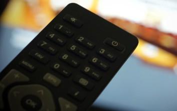 Με ποιο κανάλι άλλαξαν χρόνο οι τηλεθεατές