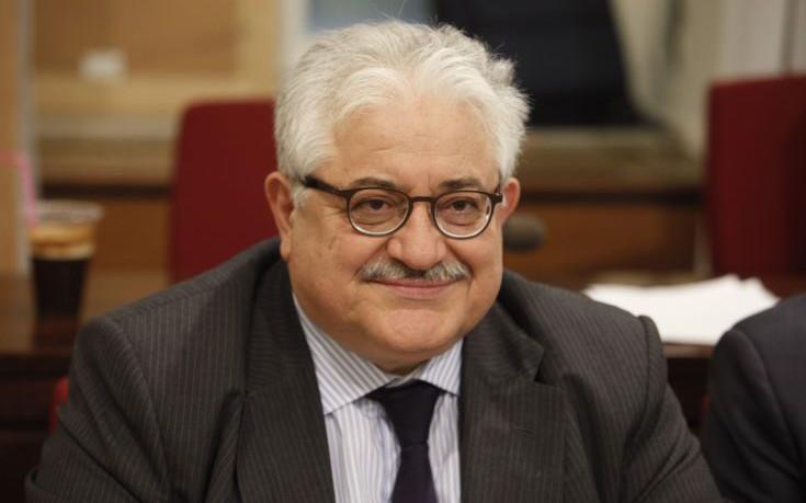 Τζαβάρας για συμφωνία στο Eurogroup: Άνθρακες ο θησαυρός