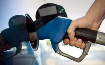 Σε ποιες περιοχές της χώρας κλέβουν βενζίνη τα πρατήρια
