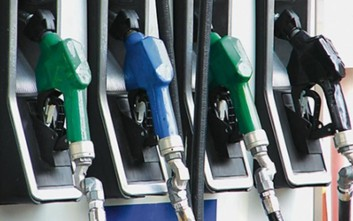 Τρεις συλλήψεις για λαθρεμπόριο καυσίμων στη Θεσσαλονίκη