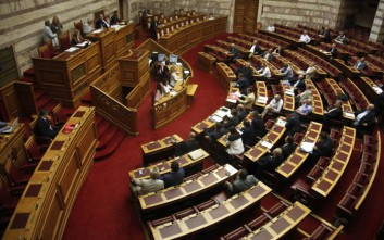 Αποσύρθηκε η τροπολογία για την αποκλειστική πώληση τσιγάρων στα περίπτερα