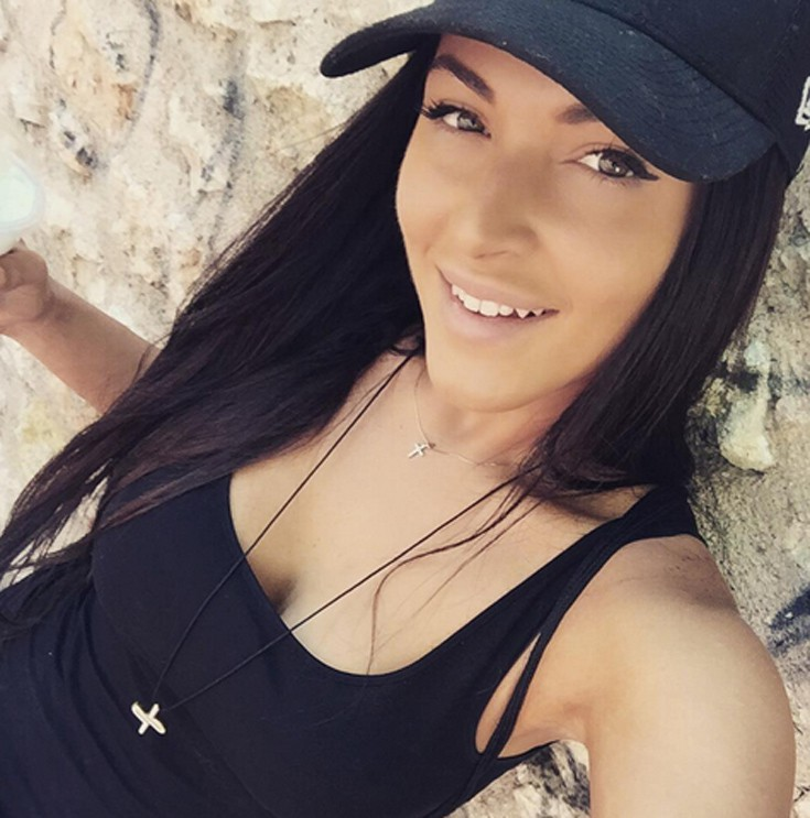 xenia_evven2