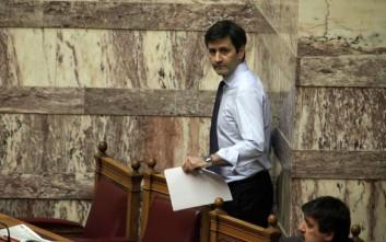 Κυβερνητικοί βουλευτές ζήτησαν να δοθεί νωρίτερα το κοινωνικό μέρισμα