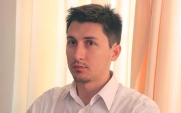 ΠΑΣΟΚ: Ο υπουργός έχει αποδειχτεί επανειλημμένως ανεπαρκής