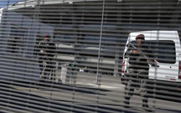 Επιστρατεύουν 3.000 στρατιώτες για την ασφάλεια των Ολυμπιακών Αγώνων στη Βραζιλία