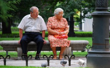 Απέσπασαν 76.000 ευρώ από ηλικιωμένους μέσω τηλεφωνικής απάτης