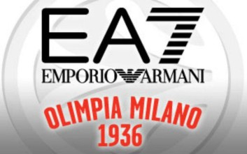 H Αρμάνι Μιλάνο πέρασε τον Ολυμπιακό από... ακτινογραφία