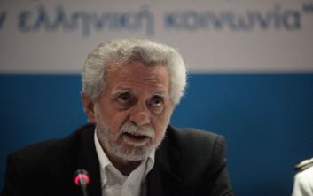 Δρίτσας για Σαρωνικό: Δεν μπορούν να αποδοθούν ακόμα ευθύνες