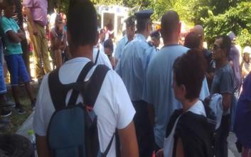 Στους δρόμους σήμερα οι εκπαιδευτικοί της Θεσσαλονίκης