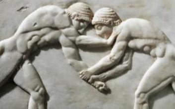 Κλεομήδης: Ο πυγμάχος που σκότωσε τον αντίπαλό του και 60 παιδιά