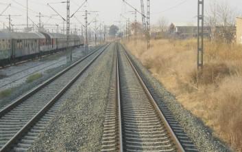 «Έπεσαν» υπογραφές για την παραχώρηση εκτάσεων του σιδηροδρομικού σταθμού στην Κοζάνη