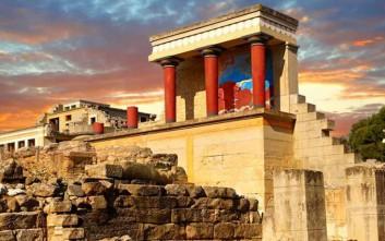 Διάσημα και πανάρχαια μνημεία που κρύβουν ακόμη μυστικά
