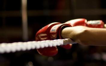 «Ξηλώνει» διαιτητές και κριτές η παγκόσμια ομοσπονδία πυγμαχίας