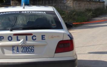 Συνελήφθη άνδρας που αυνανιζόταν μπροστά σε σχολείο