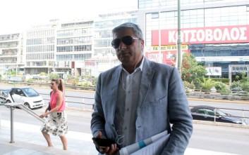 Παραίτηση του γενικού γραμματέα του υπουργείου Υγείας ζητά ο Ιατρικός Σύλλογος