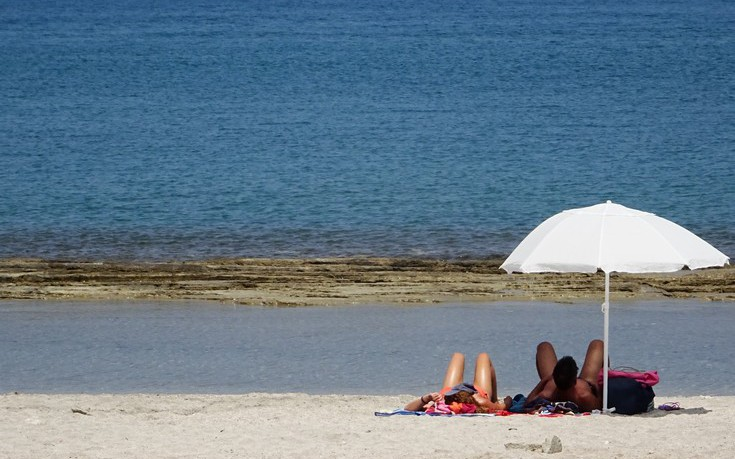 Ο τουρισμός της Ελλάδας σε πολύωρο αφιέρωμα της αυστριακής τηλεόρασης