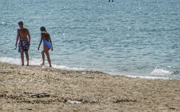 «Το 2019 θα είναι η καλύτερη χρονιά όλων των εποχών για τον ελληνικό τουρισμό»