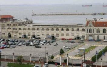 Το κρουαζιερόπλοιο «Serenissima» καταπλέει σήμερα στη Θεσσαλονίκη
