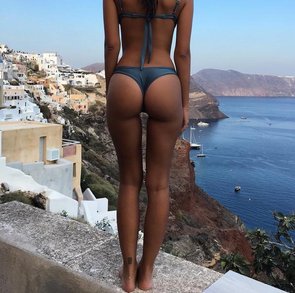 εξωτικά μαύρο μουνί φωτογραφίες με δυνατότητα λήψης Gay Porn