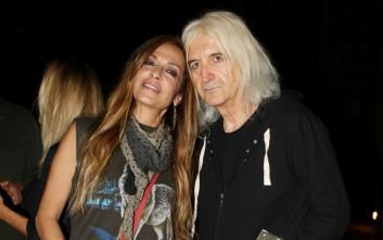 Άννα Βίσση και Νίκος Καρβέλας ετοιμάζουν talent show στο Epsilon