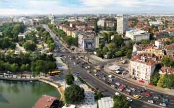 Η Σόφια καλεί την ΕΕ να επιδείξει σύνεση έναντι της Τουρκίας
