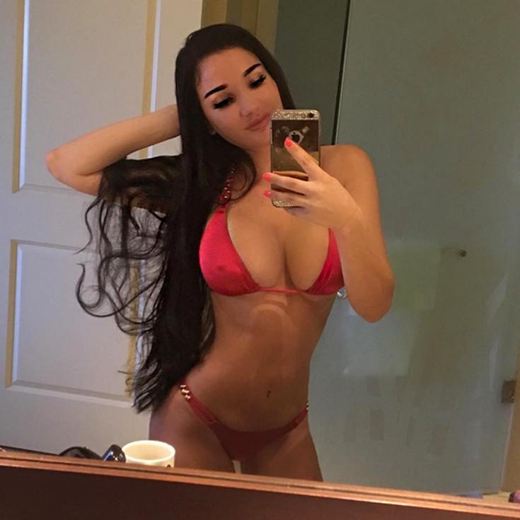 Kristina13