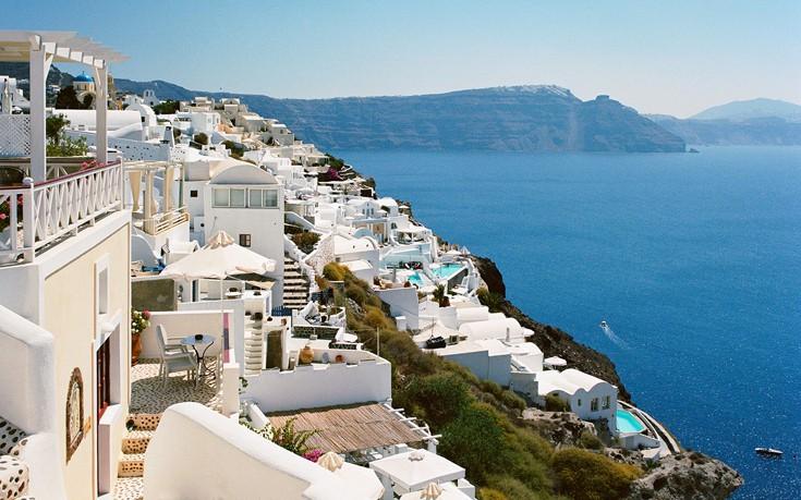 Trips-1-Santorini