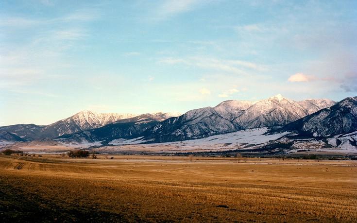 Trips-13-Montana