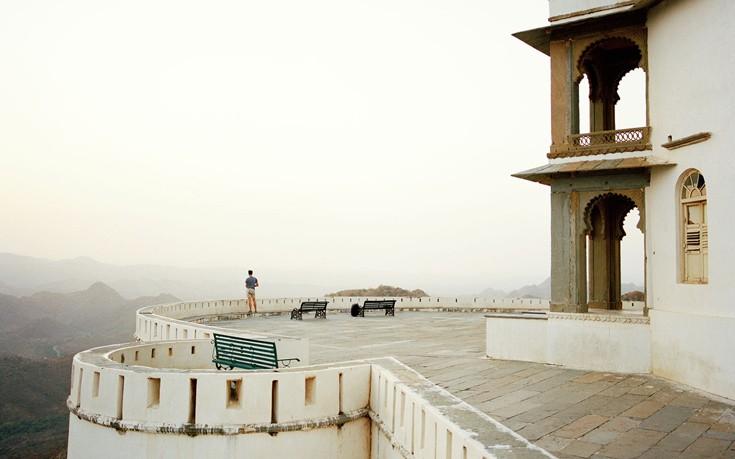 Trips-16-Rajasthan