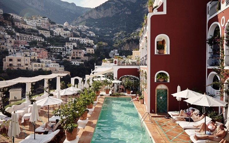 Trips-19-AmalfiCoast