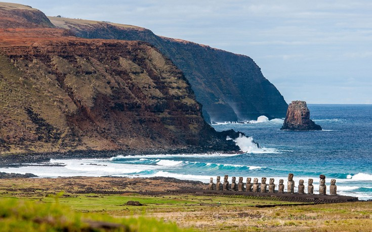 Trips-20-EasterIsland