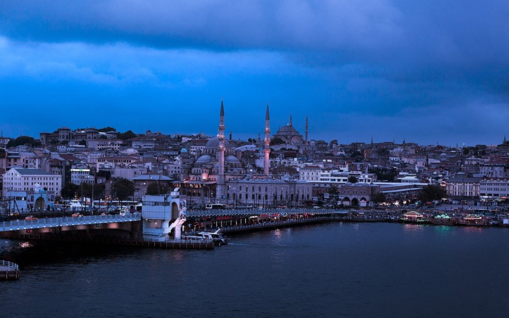 Trips-21-Istanbul