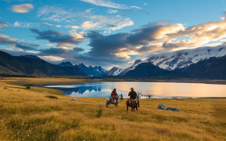 Trips-24-Patagonia