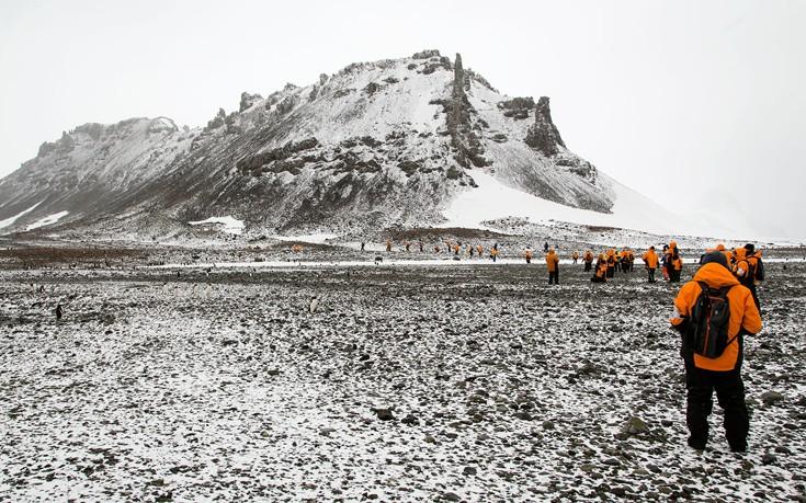 Trips-25-Antarctica